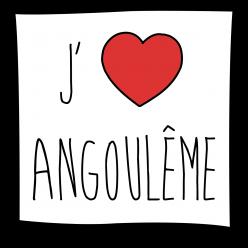 cropped-logo-jaimeangouleme-new-1.png