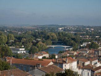 Bien vivre à Angoulême